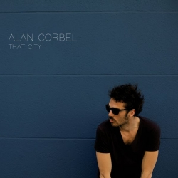 Alan Corbel - That City : masterisé par Chab