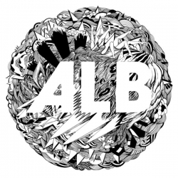 ALB - Come Out! It's Beautiful : masterisé par Chab