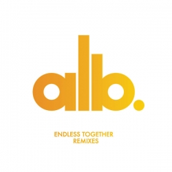 ALB - Endless Together (Remixes) : masterisé par Chab