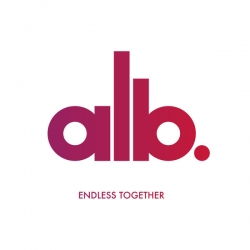 ALB - Endless Together : masterisé par Chab