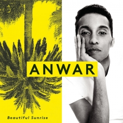 Anwar - Beautiful Sunrise : masterisé par Chab