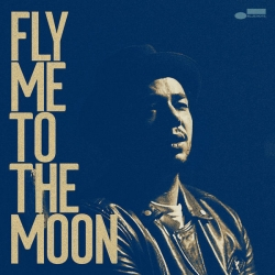 Ben L'Oncle Soul - Fly Me To The Moon : masterisé par Chab