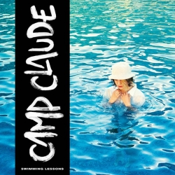 Camp Claude - Swimming Lessons : masterisé par Chab