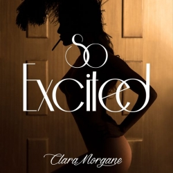 Clara Morgane - So Excited : masterisé par Chab