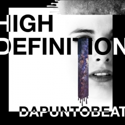 Dapuntobeat - High Definition : masterisé par Chab