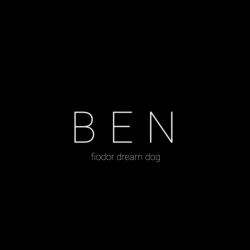 Fiodor Dream Dog - Ben : masterisé par Chab