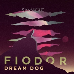 Fiodor Dream Dog - Sunnight : masterisé par Chab