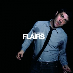 Flairs - Sweat Symphony : masterisé par Chab