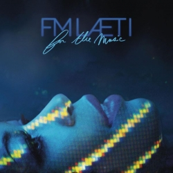 FM LAETI - For the Music : masterisé par Chab