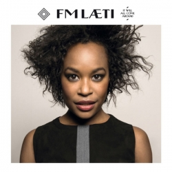 FM LAETI - It Will All Come Around : masterisé par Chab