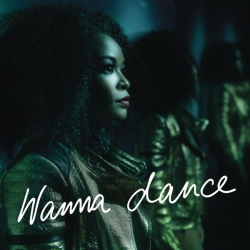 FM LAETI - Wanna Dance (Radio Edit) : masterisé par Chab