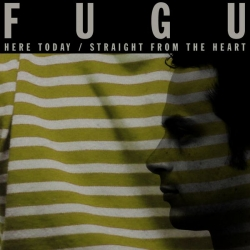 Fugu - Here Today - Straight from the Heart : masterisé par Chab