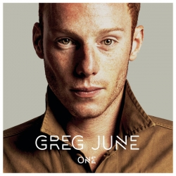 Greg June - One : masterisé par Chab