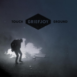 Griefjoy - Touch Ground : masterisé par Chab