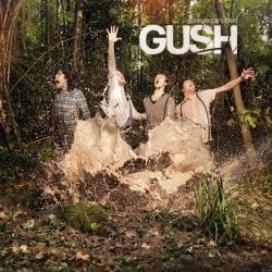 Gush - Everybody's God : masterisé par Chab