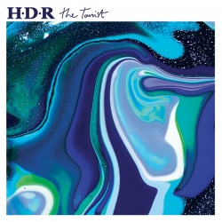 H.D.R - The Tourist : masterisé par Chab