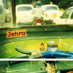 Jehro - Everything : masterisé par Chab