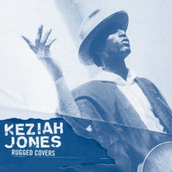 Keziah Jones - Rugged Covers : masterisé par Chab