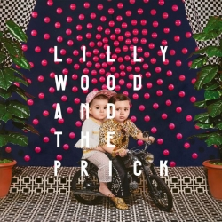 Lilly Wood and The Prick - Kokomo (The Beach Boys Cover) : masterisé par Chab