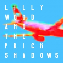 Lilly Wood and The Prick - Shadows - Single : masterisé par Chab