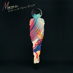 Møme - Hold On : masterisé par Chab
