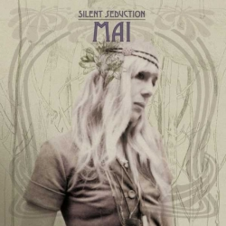 Mai - Silent Seduction : masterisé par Chab