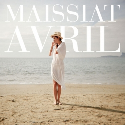 Maissiat - Avril : masterisé par Chab