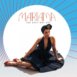 Mariama - The Easy Way Out : masterisé par Chab