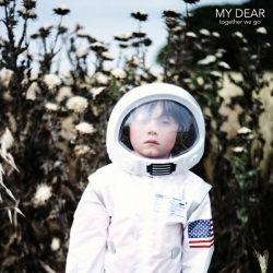 My Dear - Together We Go : masterisé par Chab