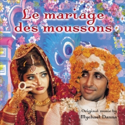 Mychael Danna - Monsoon Wedding (Le mariage des moussons) : masterisé par Chab
