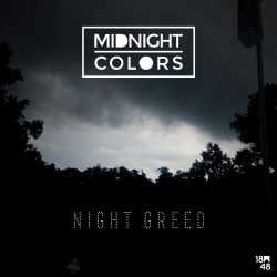 Night greed - Midnight Color : masterisé par Chab