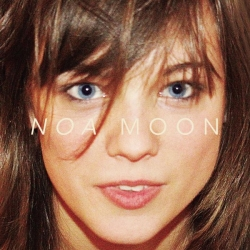 Noa Moon - Let Them Talk : masterisé par Chab