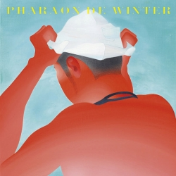 Pharaon de Winter - Pharaon de Winter : masterisé par Chab