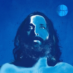 Sébastien Tellier - My God Is Blue : masterisé par Chab