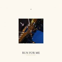 Sebastian - Run for Me : masterisé par Chab