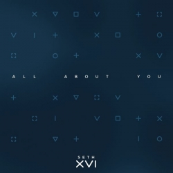 Seth XVI - All About You : masterisé par Chab