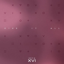 Seth XVI - Give It All : masterisé par Chab