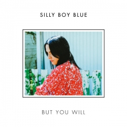Silly Boy Blue - But You Will : masterisé par Chab