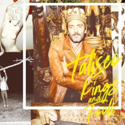 Talisco - Kings and Fools : masterisé par Chab