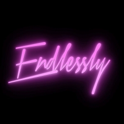 Tess - Endlessly - Single : masterisé par Chab