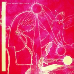 The Bewitched Hands - Burn & Explode : masterisé par Chab