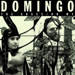 The Grace - Oh My Domingo : masterisé par Chab