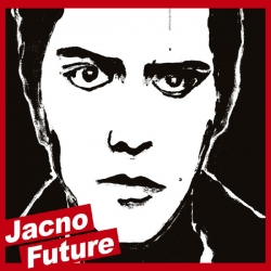 Various Artists - Jacno Future : masterisé par Chab