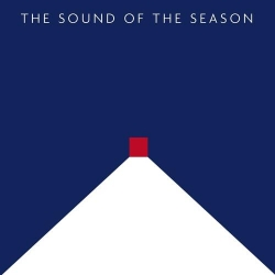 Various Artists - The Sound of the Season AW-12-13 : masterisé par Chab