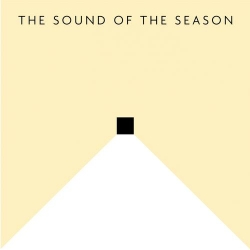 Various Artists - The Sound of the Season SS13 : masterisé par Chab