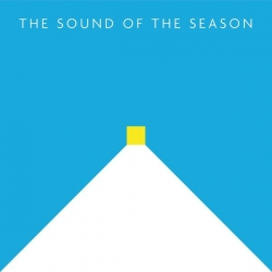 Various Artists - The Sound of the Season SS14 : masterisé par Chab